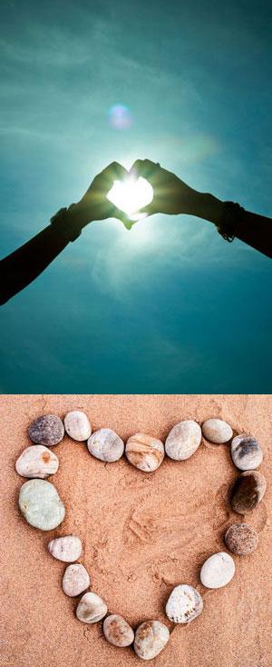 heart-love-poem