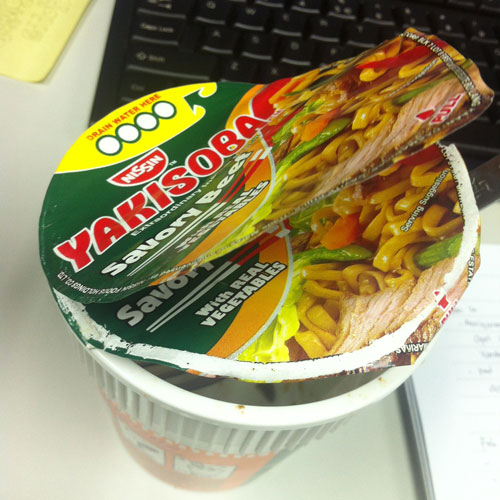 Yakisoba-Cup-Noodles
