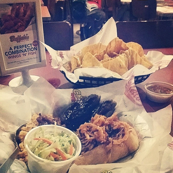 catching-up-at-chubbys-foods