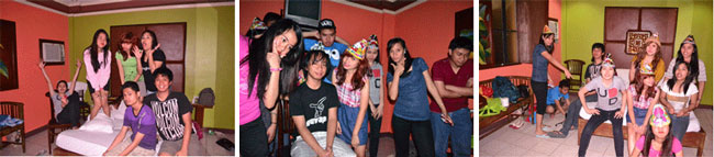 birthday-surprise-from-patola