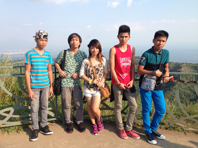 family-trip-to-tagaytay-08
