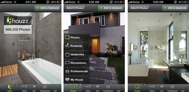 houzz-iphone-app-01