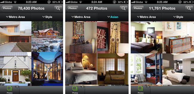 houzz-iphone-app-02