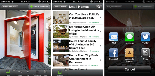 houzz-iphone-app-03
