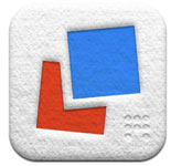 letterpress_iphone_game_app
