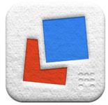 letterpress_iphone_game_app