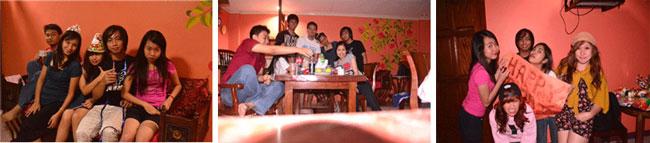 patola-surprise-birthday-party