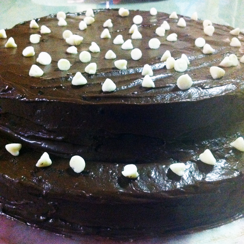 dark-chocolate-cake-02