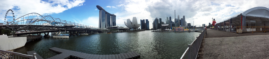 Singaporean-Days-06