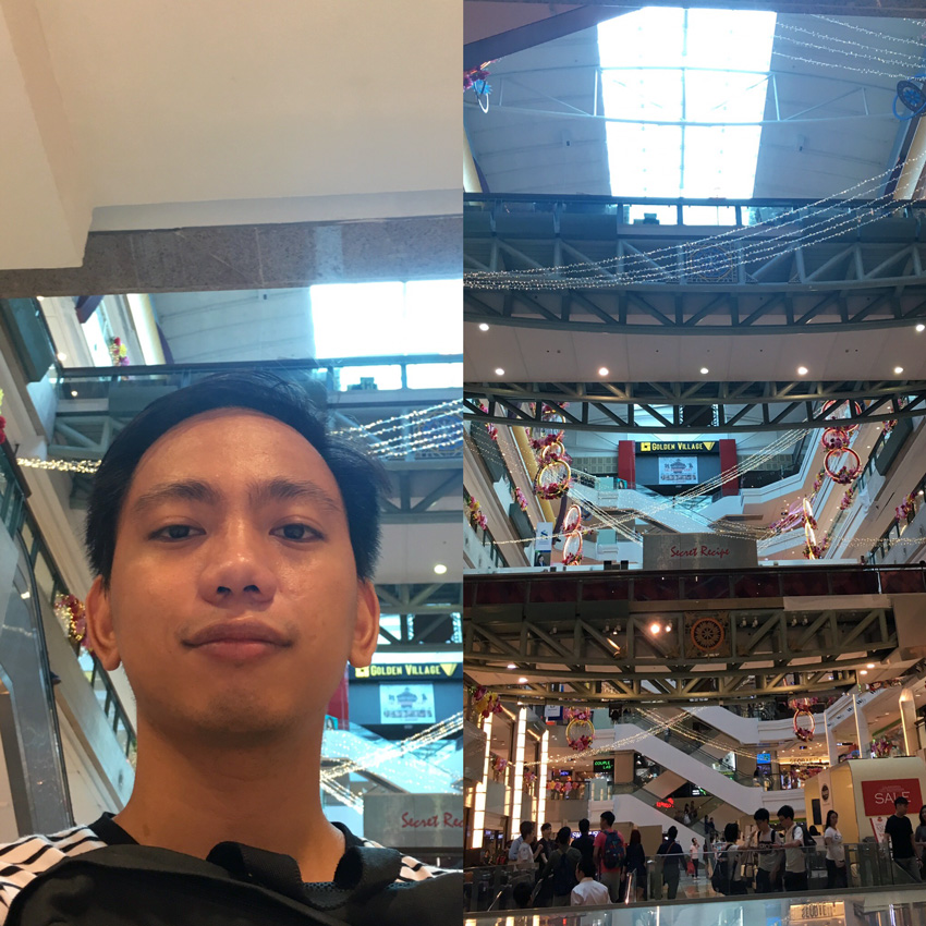 exploring-singapore-02