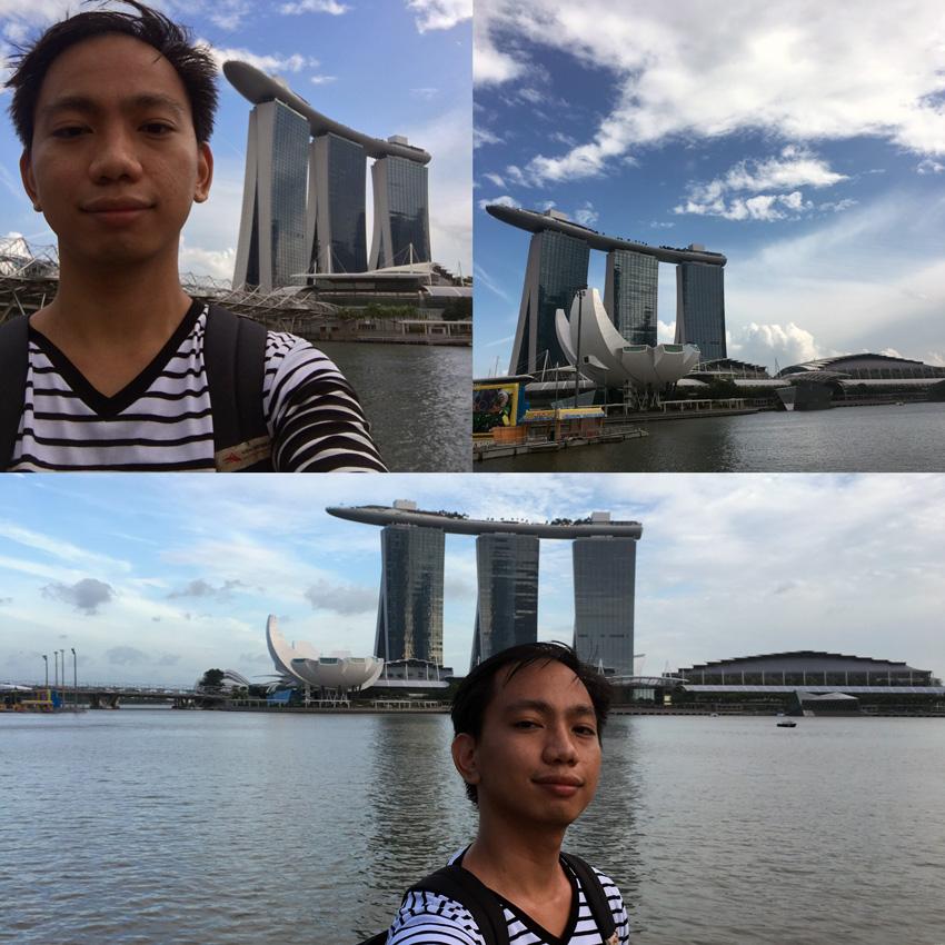 exploring-singapore-04