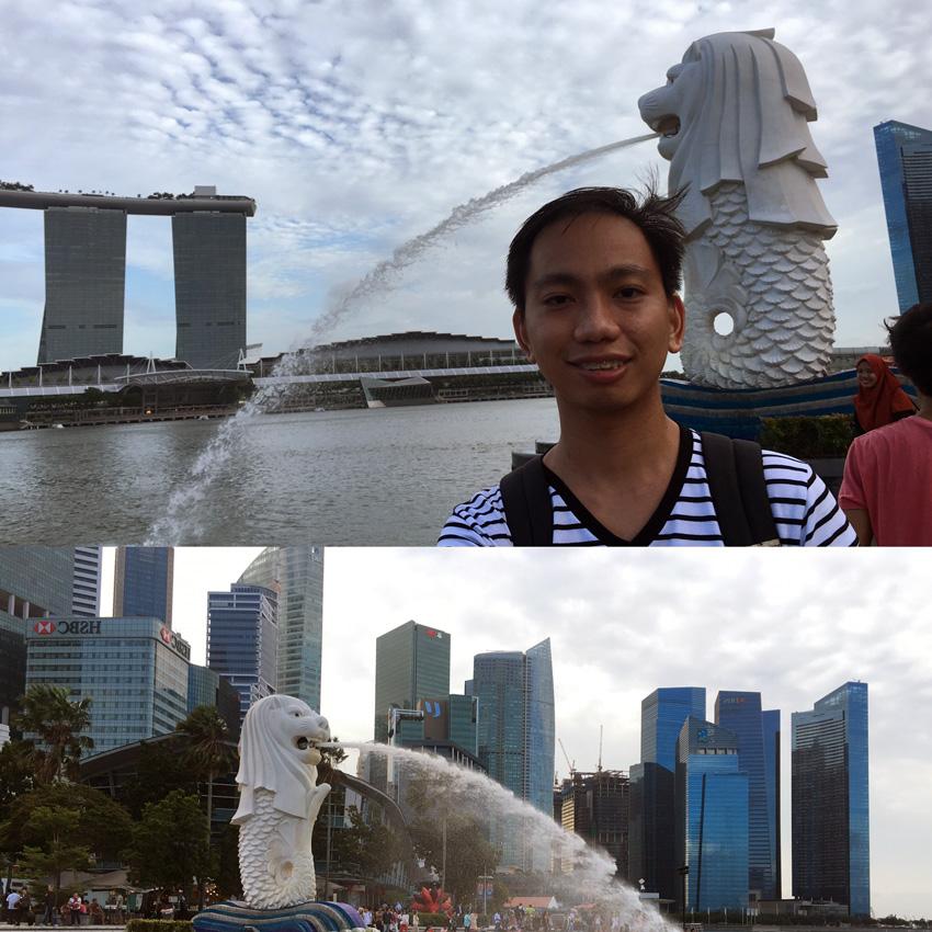 exploring-singapore-05