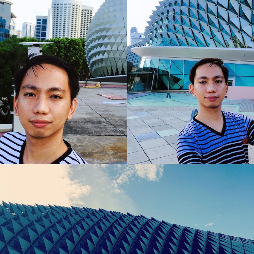 exploring-singapore-06