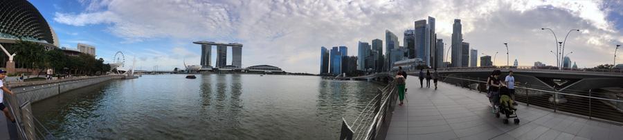 exploring-singapore-07
