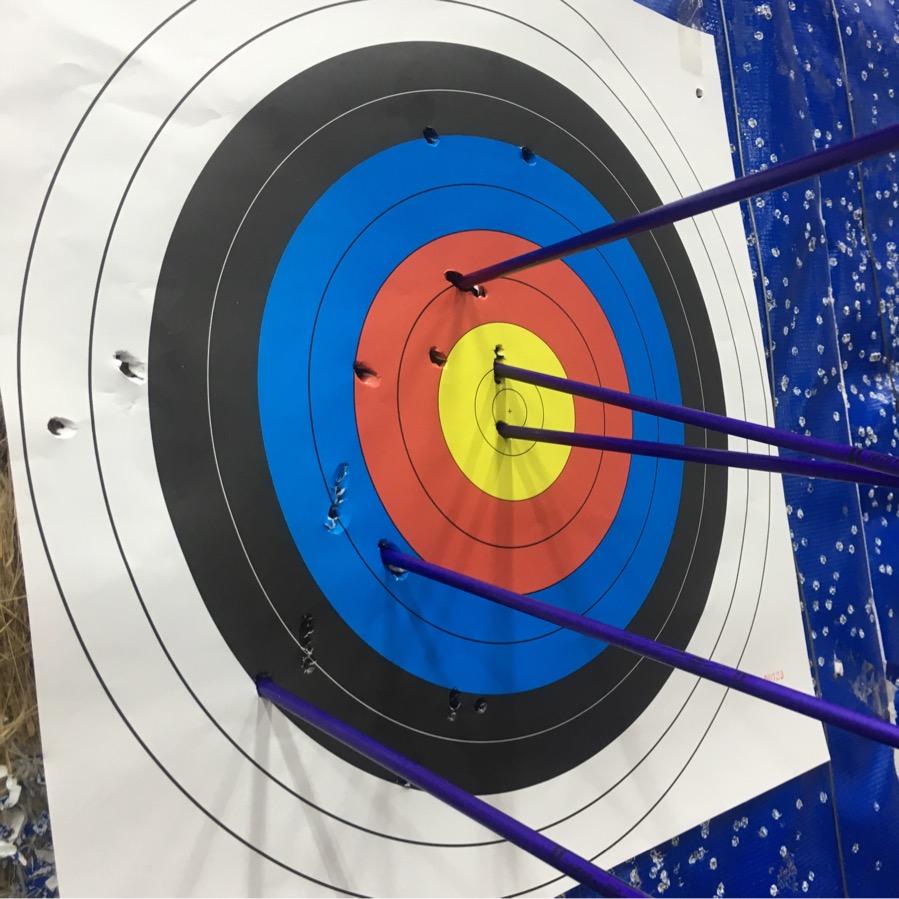 archery 02