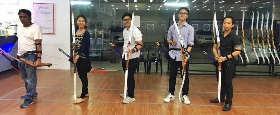 archery 03
