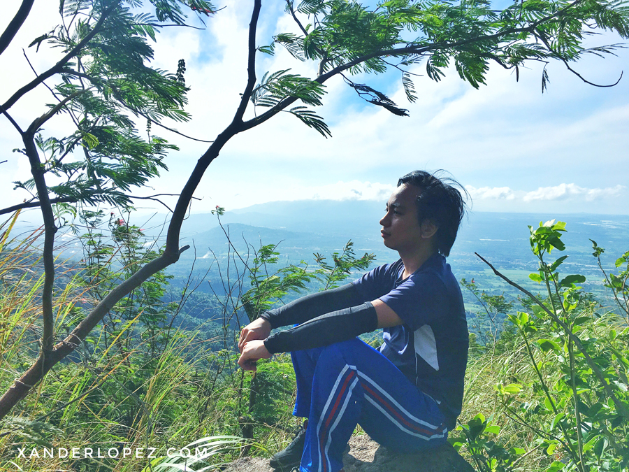Mt-Makiling-04