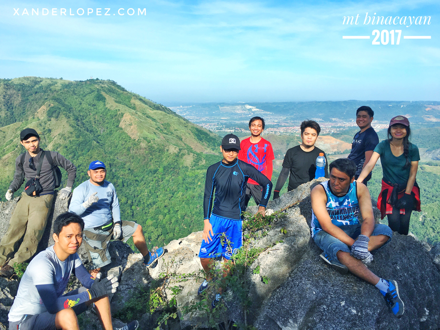 Binacayan Wawa Dam 05