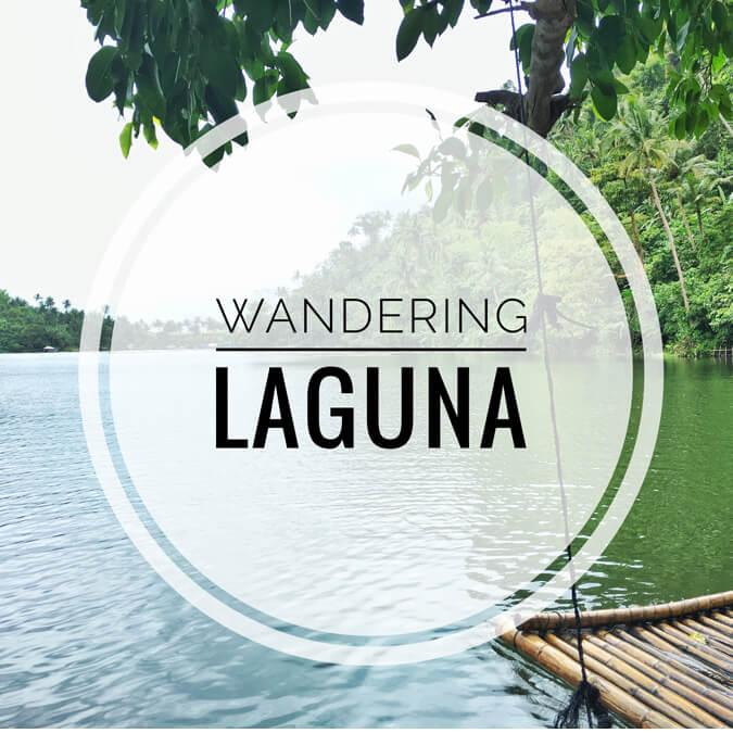 wandering-laguna-thumbnail