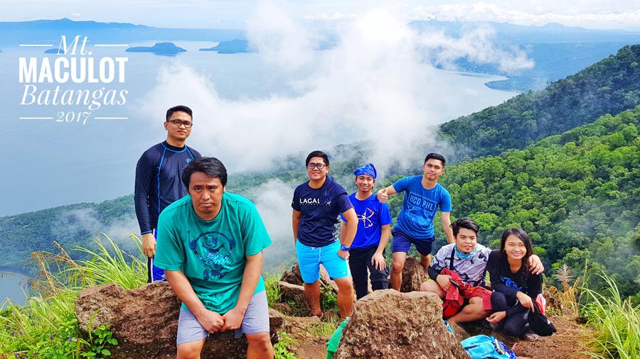 Mt-Maculot-A