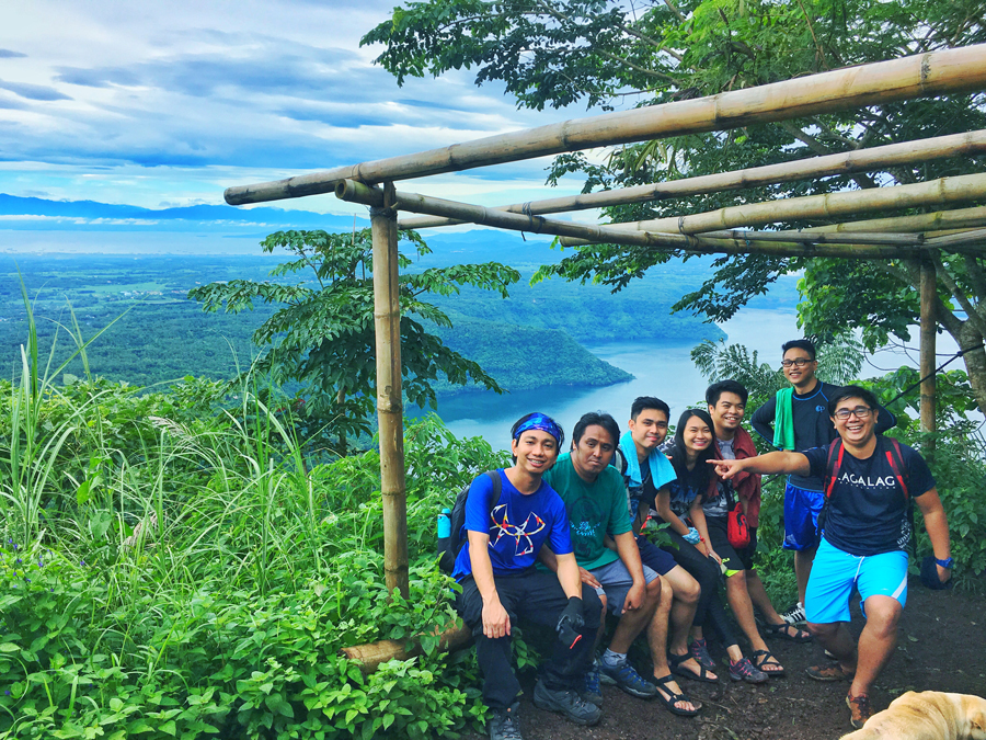 Mt-Maculot-C