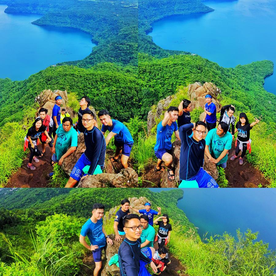 Mt-Maculot-G