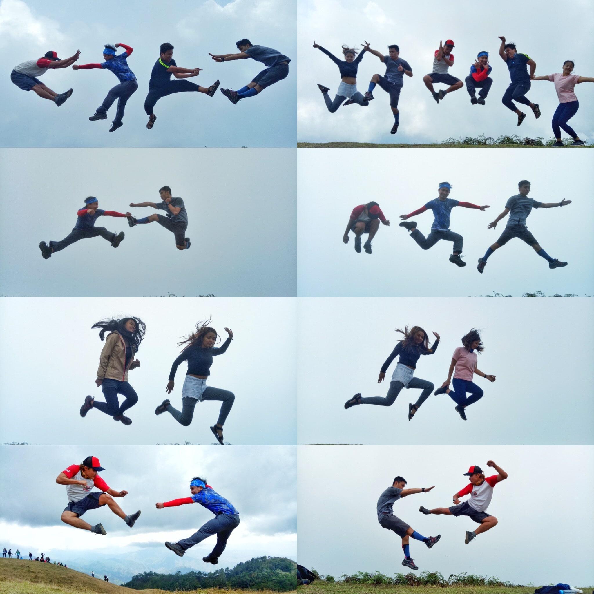 mt ulap jump shots-min