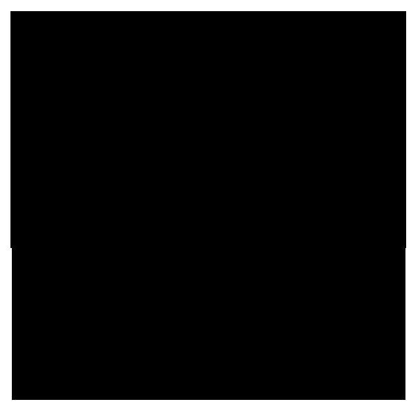 xanderlopez-logo