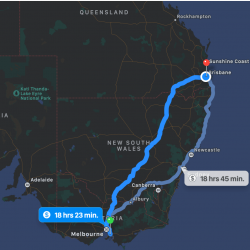 australian-road-trip-melbourne-to-brisbane-thumbnail