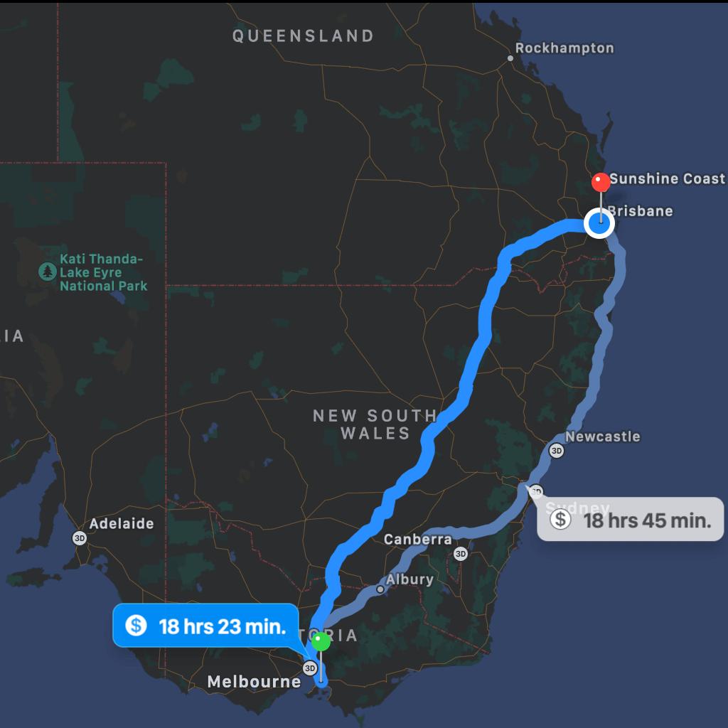 australian-road-trip-melbourne-to-brisbane-thumbnail